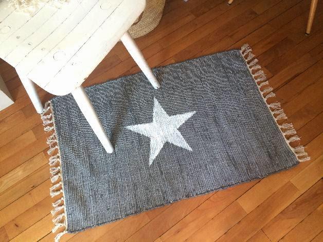 billinchen wichtelcouture. Black Bedroom Furniture Sets. Home Design Ideas