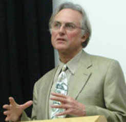 Richard Dawkins (BHA Vice-President) on Scientific Method