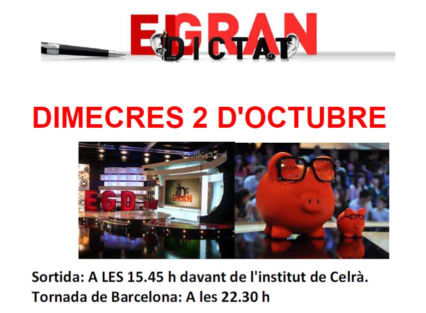http://extra.girones.cat/zonajoveter/docs/cartells/dictat.pdf