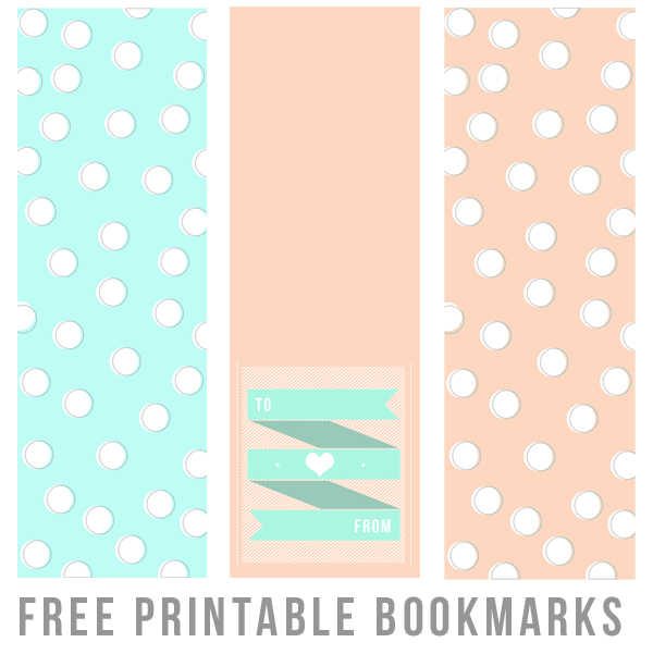 Printable Coloring Bookmarks Free : Printable bookmarks