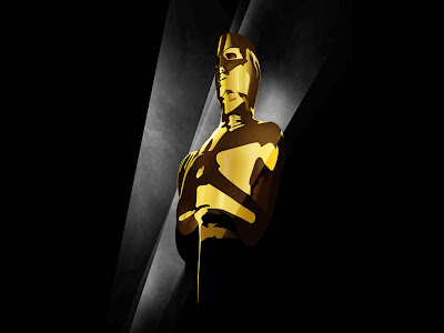 Oscar Awards Wallpapers