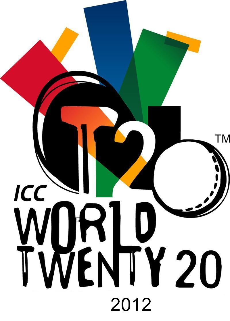 cricket world twenty20