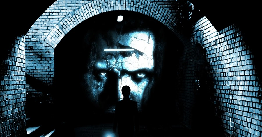 Image Result For Horror Movies Bollywood