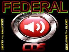FEDERAL CDS