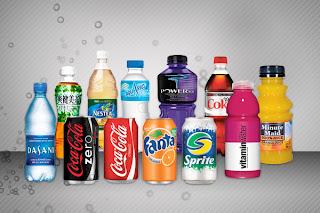 info lowongan kerja terbaru 2013 2012/07/lowongan-kerja-coca-cola