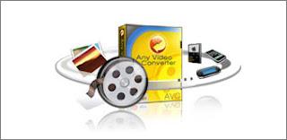 http://2.bp.blogspot.com/-FE3Hjnq8Z7Q/UBcf3amXzpI/AAAAAAAABV0/5ecoQo-abEw/s1600/Any-Video-Converter-Professional.jpg