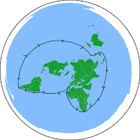 Flat_Earth-magellan.png