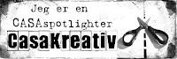 Casa Kreativ 2011