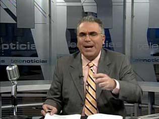 JCE advierte podría cerrar canal 11