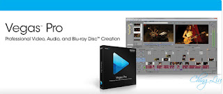 NewBlueFX Video Essentials VI