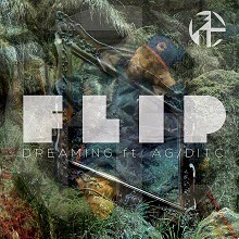 Flip (ft. AG of D.I.T.C.) - Dreaming (Video)