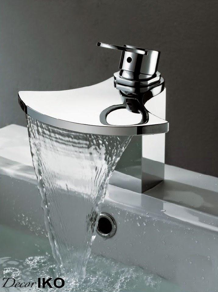 http://decoriko.ru/magazin/product/kascad_faucet_5