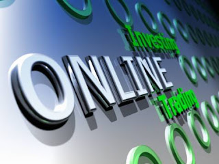 financial spread betting online