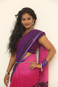 Madhavi latest glamorous stills-thumbnail-16