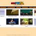 Cara Membuat Blog Game Online Lengkap - THEMASDOYOK.COM