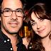 Zooey Deschanel, da série New Girl, está grávida de seu primeiro filho