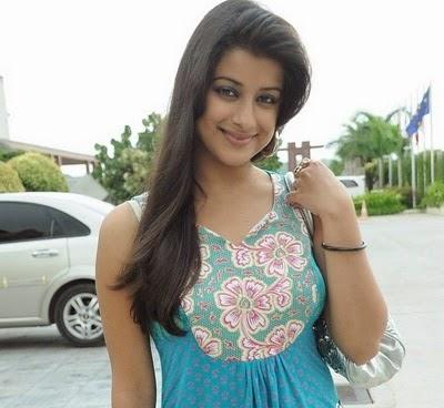 India girls Photo