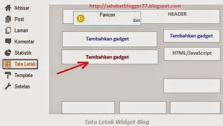 widget gadget image