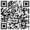 Access by QR Code