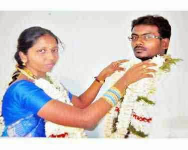 CInema side actor married 3 women,  rajkumar cinema side actor, moondru pengalai emaatri thirumanam seidha cinema dhunai nadigar kaidhu, tamil news