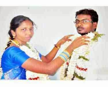 CInema side actor married 3 women,  rajkumar cinema side actor, moondru pengalai emaatri thirumanam seidha cinema dhunai nadigar kaidhu, tamil news