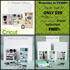 Receive a CTMH  Cricut cartridge bundle (of your choice) for FREE during April 2014!!!!