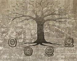 Solucion Secret Shrine Guia