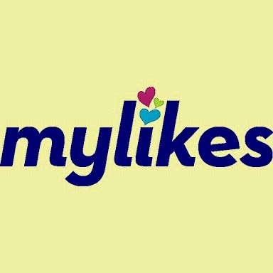 how to earn online money through mylikes