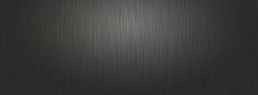 black Facebook Covers for Guy .jpg