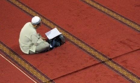 Empat Dimensi Ramadhan