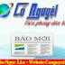 Phần mềm Báo Mới crack by Cổ Nguyệt's Blog