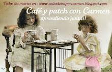 Clases de patch online