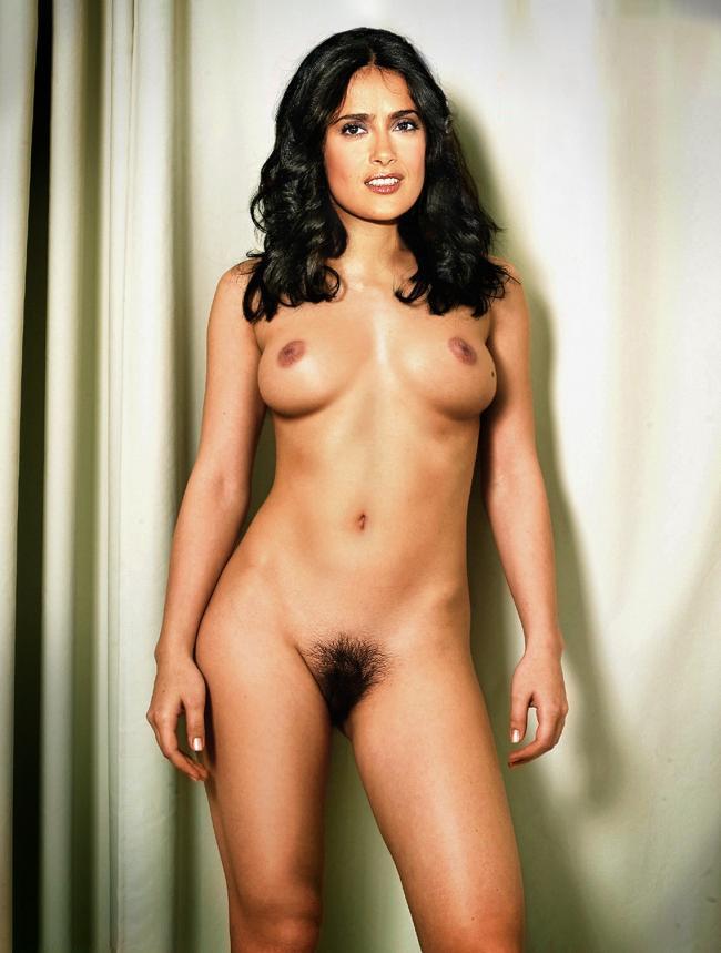 сальма хайек фото секс