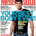 Men Health Feb 2011