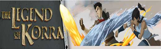 Avatar+The+Legend+of+Korra Download Avatar: A Lenda de Korra 2ª Temporada RMVB Legendado