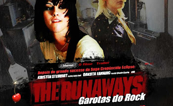 The Runaways 2010-Joan Jett