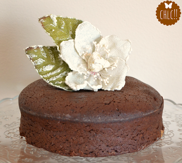 bizcocho-de-chocolate