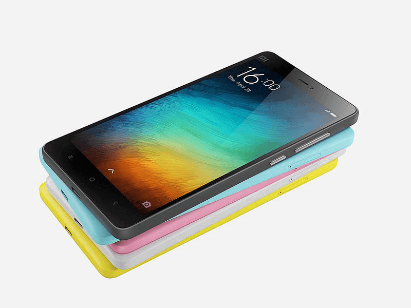 Xiaomi Mi 4c Now Official! 5 Inch, FHD, Hexa Core Price Starts At 1299 Yuan (9510.53 Pesos)