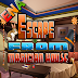 Escape From Magician House