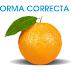 TIPOS DE SOMBRAS