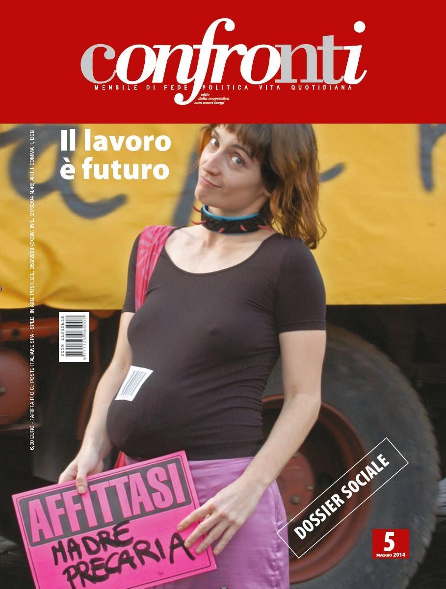http://issuu.com/confronti.net/docs/dossier_confronti_maggio