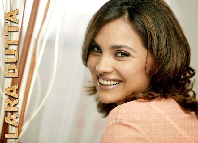 Lara Dutta Photo