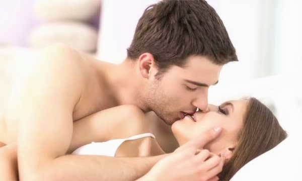 Tips lambat pancut untuk puaskan isteri
