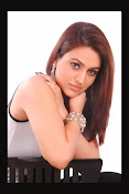 Aksha Latest Glamorous Photo Session Gallery-thumbnail-20