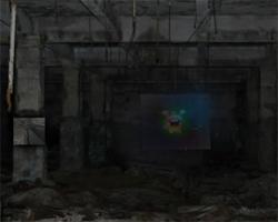Dark Prison escape Ayuda, Pistas