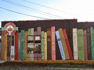 Mais de 1000 livros para ler
