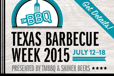 http://tmbbq.com/events/texas-barbecue-week-2/