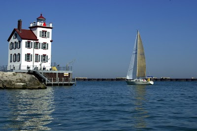 Ohio Tourism industry continues growth in 2011