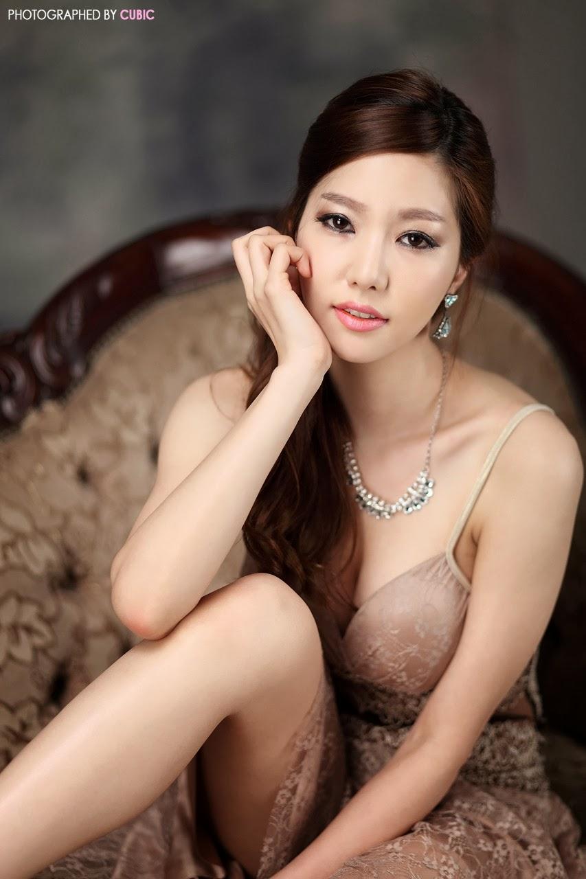 3 Han Min Young again - very cute asian girl-girlcute4u.blogspot.com