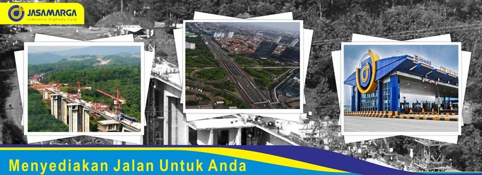 Bantek Tol Kunciran-Serpong